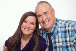 Financial Fitness Reignites Dreams – Alex and Trina Smith