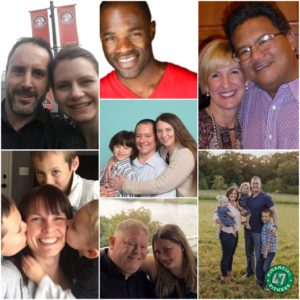 The Financial Fitness Green Box Program Changes Lives