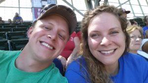 Financial Fitness Eliminates $104K in Debt – Jeremy & Samantha Pethke