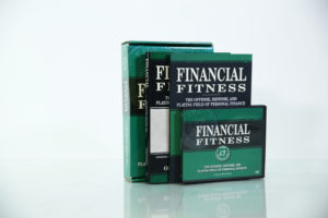 The 47 Principles of Financial Fitness